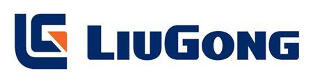 Изображение для категории LIUGONG