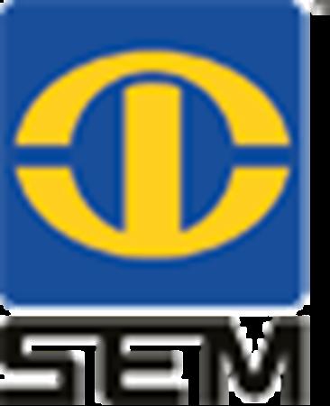 Изображение для категории SEM (SHANGDONG)