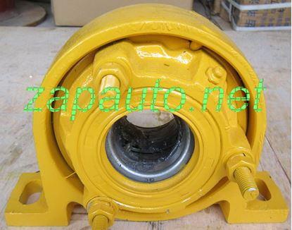 Изображение Опора промежуточная (подвесной подшипник) кардана