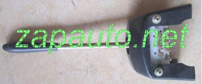 Изображение Переключатель поворота XG932II, XG942, XG951II, XG953II, XG955II