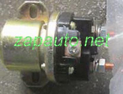 Изображение Реле стартера XG931III, XG931H, XG932II, XG932III, XG932H, XG935III, XG935H, XG942, XG951II, XG953II, XG955II, XG958, XG962