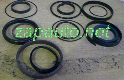Изображение Ремкомплект цилиндра подъёма стрелы XG931III, XG931H XG932II, XG932III, XG932H