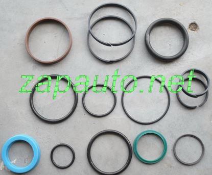 Изображение Ремкомплект цилиндра рулевого XG931III, XG931H XG932II, XG932III, XG932H