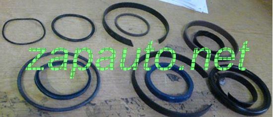 Изображение Ремкомплект цилиндра наклона ковша XG931III, XG932II, XG932III