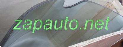 Изображение Стекло кабины лобовое (на уплотнении) XG951II, XG951IIII, XG953II, XG953III, XG955II, XG955III