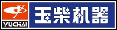 Изображение для категории YUCHAI