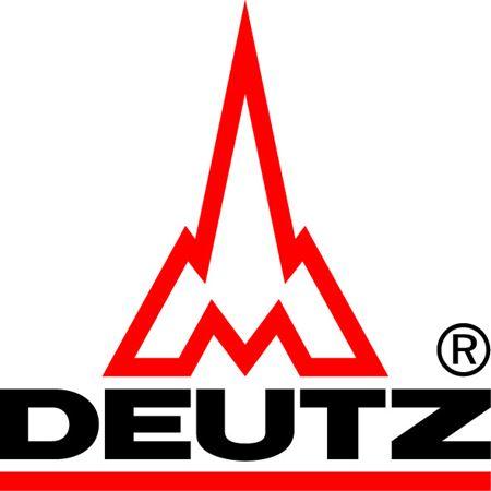 Изображение для категории WEICHAI-DEUTZ