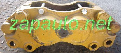 Изображение Суппорт тормозной XG931III, XG932II, XG932III, XG935III