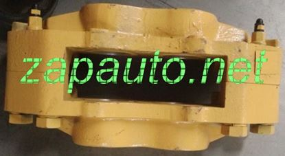 Изображение Суппорт тормозной XG942, XG951II, XG951III, XG953II, XG953III, XG955II, XG955III, XG958, XG962