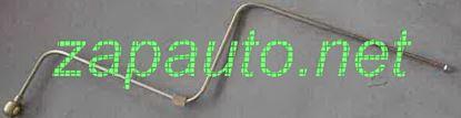 Изображение Трубка тормозная переднего моста XG931III, XG931H, XG932II, XG932III, XG932H, XG935III, XG935H
