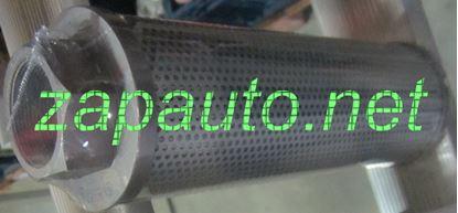Изображение Фильтр гидробака возвратный XG918