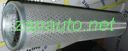 Изображение Фильтр гидробака всасывающий XG918