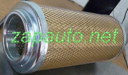 Изображение Фильтр гидробака XG932II, XG932III, XG932H, XG935III, XG935H
