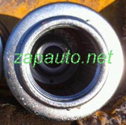 Изображение Фильтр гидробака XG932H, XG935H с клапаном