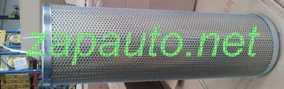 Изображение Фильтр гидробака всасывающий XG951III, XG951H, XG953III, XG953H, XG955III, XG955H
