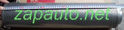 Изображение Фильтр гидробака XG958, XG958H, XG962, XG962H