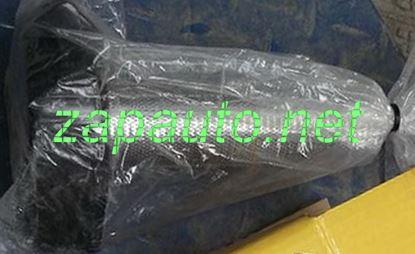 Изображение Фильтр заливной горловины топливного бака XG931III, XG931H