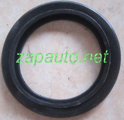 Изображение Пыльник тормозного суппорта 639B, 650B, 659B, ZL30F-1