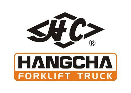 Изображение для категории HC (HANGCHA)