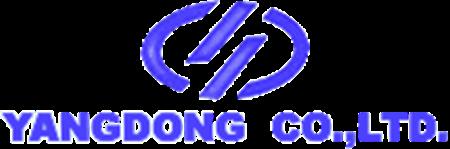 Изображение для категории YANGDONG