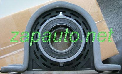 Изображение Опора промежуточная (подвесной подшипник) кардана LG930-1, LG933