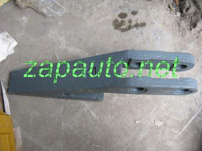 Изображение Зуб ковша боковой ZL50G, LW541, ML541