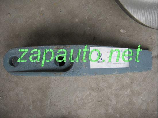 Изображение Зуб ковша центральный ZL50G, LW541, ML541