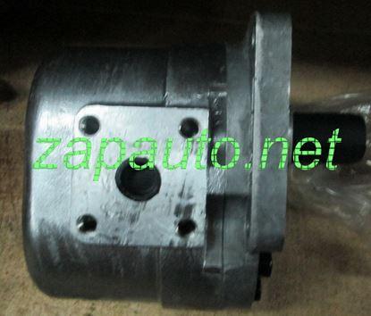 Изображение Насос рулевой ZL30, ML333, LW300 32л