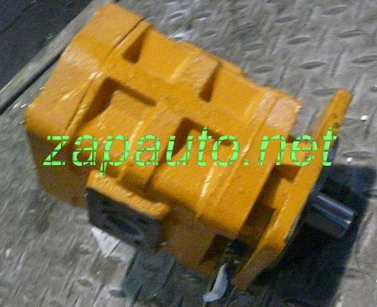Изображение Насос рулевой ZL50G, LW541, ML541