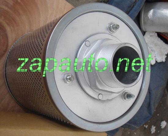 Изображение Фильтр гидробака возвратный ZL50G, LW541, ML541