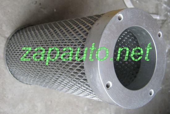 Изображение Фильтр гидробака рулевой ZL50G, LW541, ML541