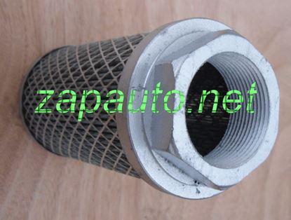 Изображение Элемент фильтра кпп ZL30G, LW300, ML333 inside
