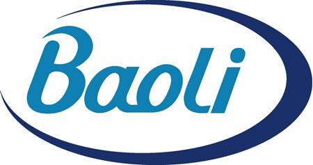 Изображение для категории Baoli