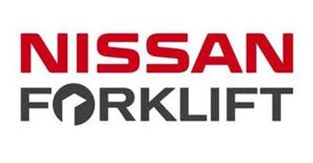 Изображение для категории Nissan