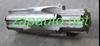 Изображение Муфта гидротрансформатора 5-10t