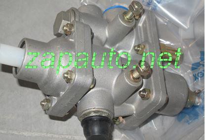 Изображение Регулятор давления воздуха