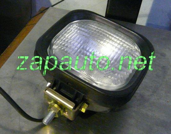 Изображение Фара кабины ZL30G, LW300F, LG930-1, LG933, LG936, PC30, ZL50G, LW500F, LG952, LG953, LG956, LG958, LG968