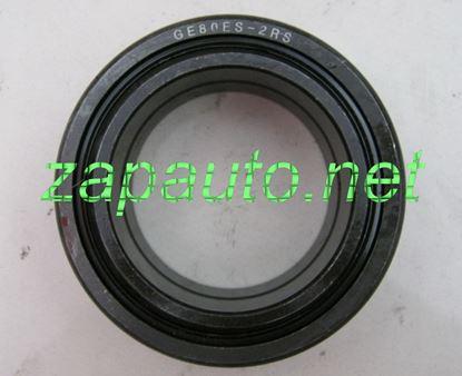 Изображение Подшипник цилиндра наклона ковша ZL50G