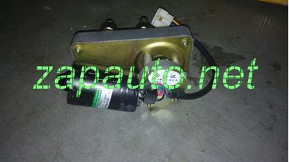 Изображение Мотор стеклоочистителя LG930-1, LG933, LG936, PC30, ZL50G, LW500F, LG952, LG953, LG956, LG958, LG968