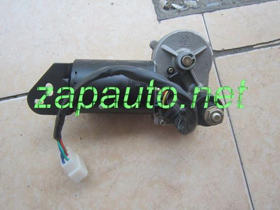 Изображение Моторчик стеклоочистителя LW300, LW500