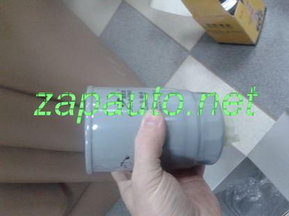 Изображение Фильтр топливный TD226
