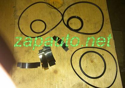 Изображение Ремкомплект гидроусилителя руля XG951II, XG951III, XG951H, XG953II, XG953III, XG953H, XG955II, XG955III, XG955H