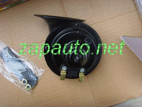 Изображение Сигнал звуковой CLG855