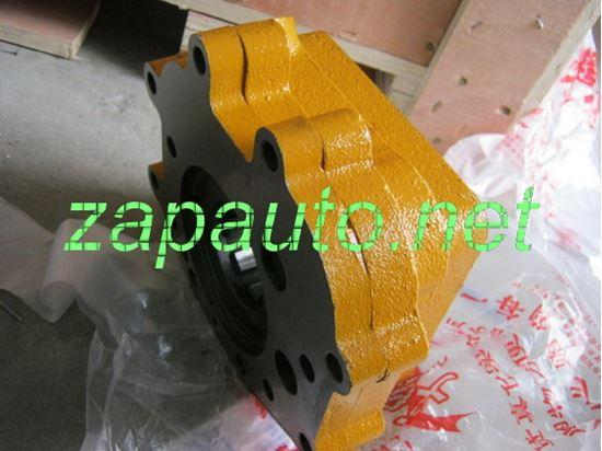 Изображение Насос переходной CLG855N, ZL50C