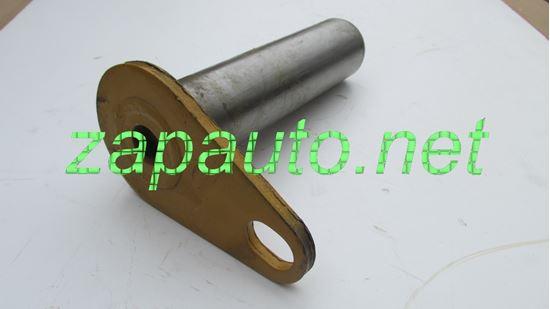 Изображение Палец цилиндра стрелы CLG856
