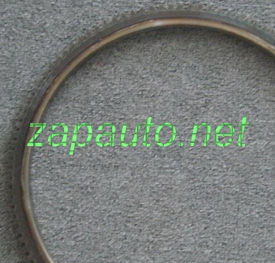 Изображение Венец маховика YC4D80-T10, YC4D80-T20
