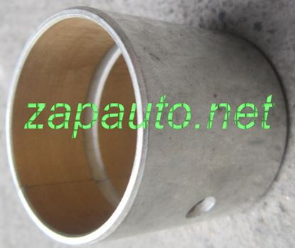 Изображение Втулка шатуна YC6M220G