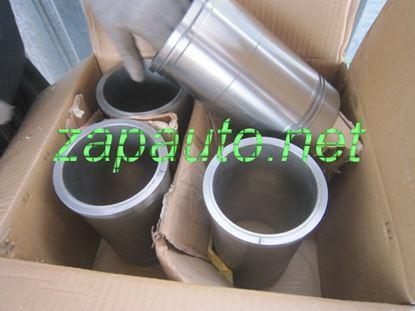 Изображение Гильза цилиндра YC6108G, YC6B125