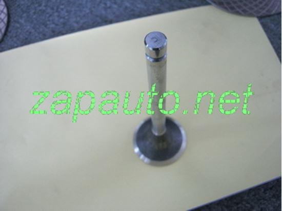 Изображение Клапан выпускной YC6M220G