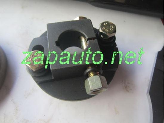 Изображение Муфта ТНВД-Компрессор металл YC6108G, YC6B125-T10, YC6B125-T11, YC6B125-T20, YC6B125-T21, YC6J125Z-T20, YC6J125Z-T21